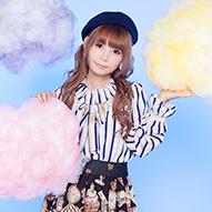 中川翔子の画像