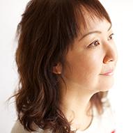 富田京子(ex. PRINCESS PRINCESS)の画像
