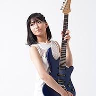 Yuki(D_Drive)の画像