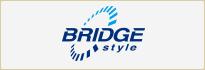株式会社ブリッジスタイルの画像