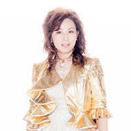 渡辺敦子(ex. PRINCESS PRINCESS)の画像